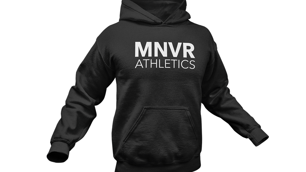 MNVR Classic sweatshirt