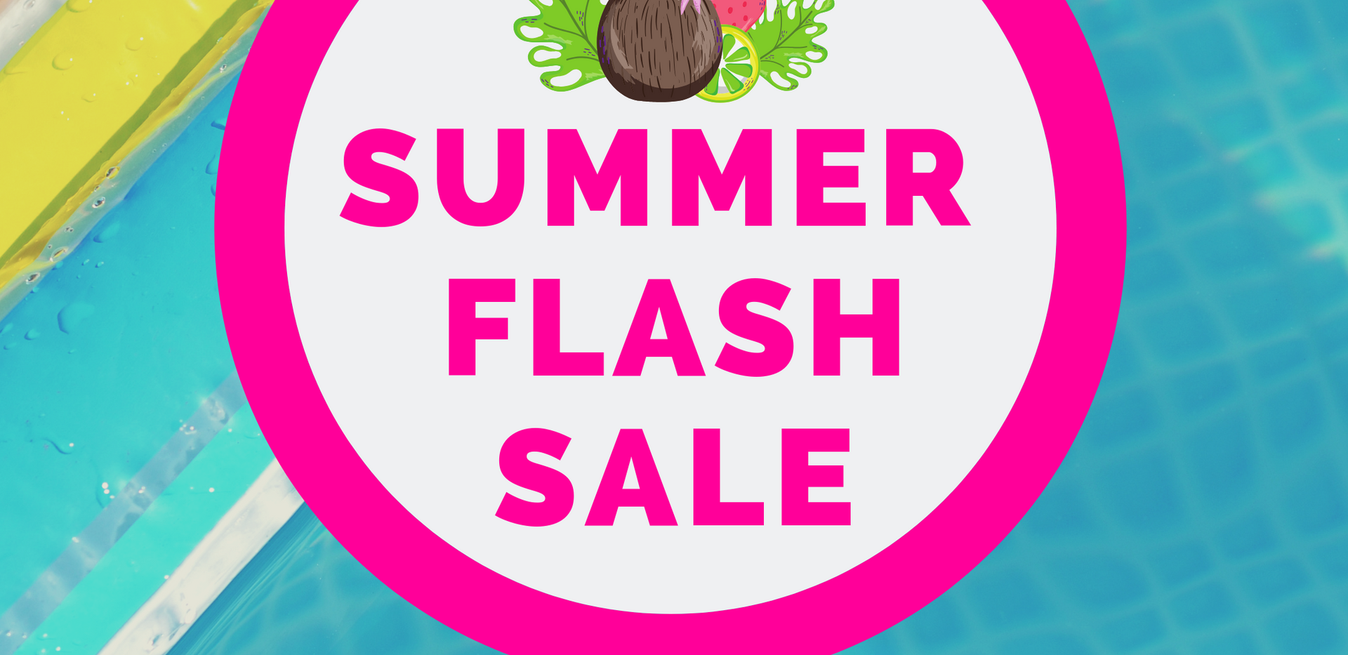 Summer  Flash Sale.png