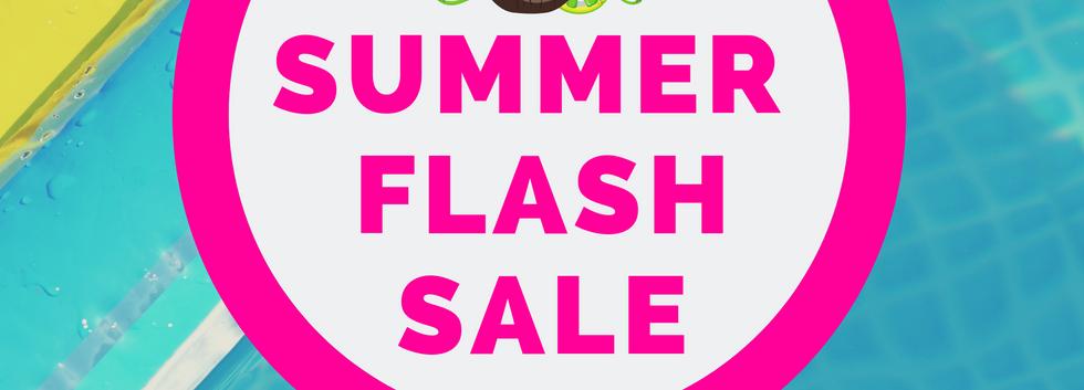 Summer  Flash Sale.png