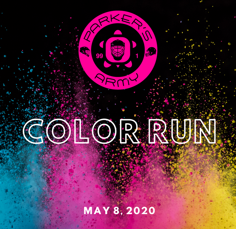 COLOR RUN INSTA.png