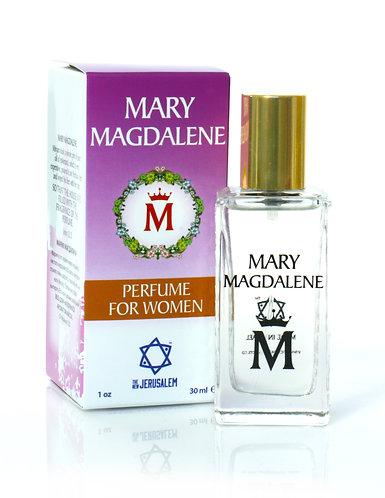 Fragancia María Magdalena para Mujer