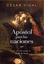 apostol%20a%20las%20naciones_edited.jpg