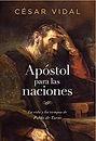 apostol%20a%20las%20naciones_edited.jpg
