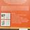 Thumbnail: Biblia de Estudio Holman Chocolate Símil Piel 601804