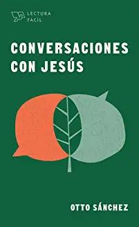 Conversaciones con Jesús 728544