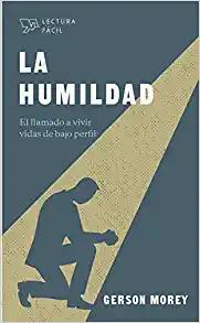 Humildad, La 751498
