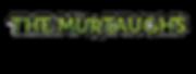 Murtaughs.png