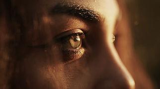 vision-2.jpg