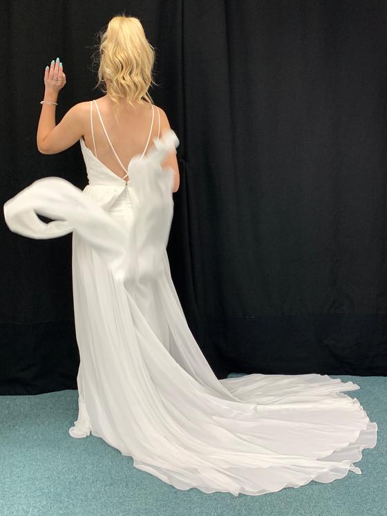 2019 The Harrogate Bridal Show