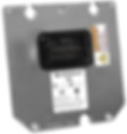 FAAR Industry Electronic Control Units, ECU 70 Pins, Programmed with Matlab, ECU volume production, ECU Visteon, ECU Continental