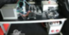 FAAR Industry Autonomous Car Data collection