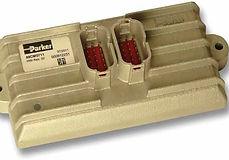 HCM-5604-036-1301.jpg