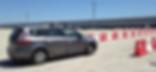 FAAR Industry Autonomous Car