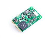 Kvaser Mini PCI Express
