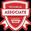 FAAR Industry Kvaser Technical Partner