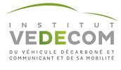 FAAR Industry VEDECOM Membership