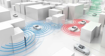 FAAR Industry Véhicule Connecté, Innovation, ITS Bordeau, communication 2G 3G 4G Wifi Bluetooth