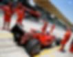 FAAR Industry R&D Projet KERS Ferrari ECU 24 pins Woodward MCS Solutions Prototype Protypage Rapide