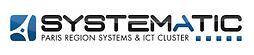 FAAR Industry SYSTEMATIC Membership