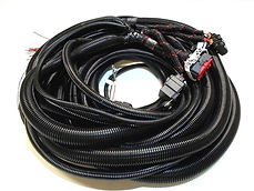 FAAR Industry Connector, Wiring and cable, Webstore