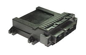 1200px-BCM-5646-48-1404.jpg
