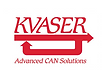 FAAR Industry Kvaser Partnership