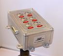 FAAR Industry Robotizing