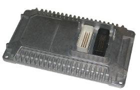 CM3620.jpg