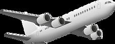 FAAR Industry Aeronautic Application