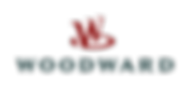 WoodWard FAAR Industry Partenariat, Centre de recherche et support européen concernant les solutions MCS, Calculateurs embarqués, Prototypage rapide, MBD