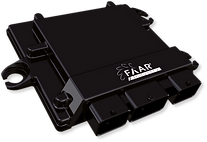FAAR Industry Electronic Control Units, ECU, Programmed with Matlab, ECU volume production, ECU Visteon, ECU Continental