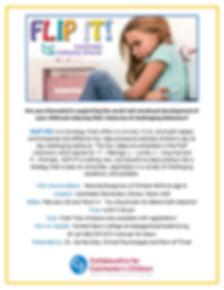 Flip It Flyer 2020 (1).jpg
