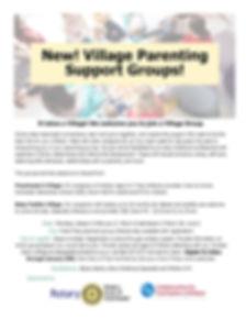 Village Groups Pilot FlyerRev4.jpg