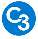 C3 Circle Logo Color (1).jpg