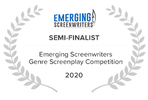 ES_Genre_Semi_edited.png