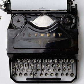 How to Write a Book: Part II