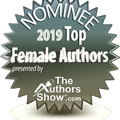 top-female-author-2019_edited_edited.png