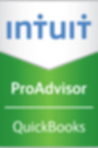 QB Proadvisor_edited.jpg