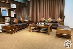 sofa-go-soi-nga-sf29-4.jpg
