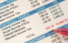 Payroll Taxes.jpg