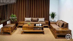 sofa-go-oc-cho-sf28-11.jpg