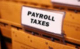 Payroll-Tax-Services.jpg