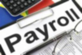 payroll.jfif