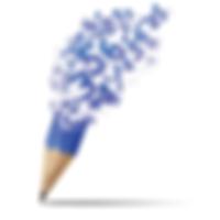 BTNB Logo_edited.png