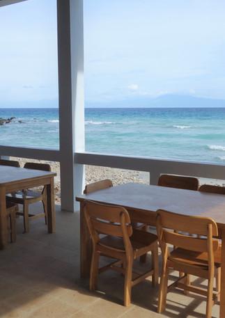 Restaurant Beach.JPG