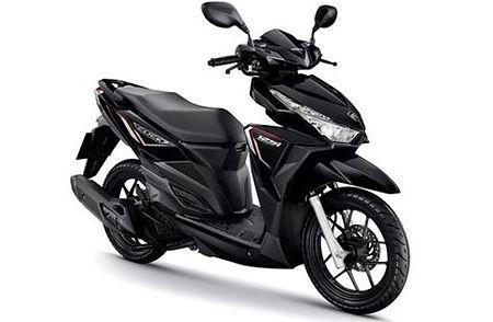 Honda Vario 150 For Rent Pulau Weh.jpg