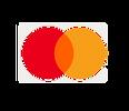Mastercard-logo-2016-350x302.png