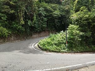 motorbike tour amazing road.jpg