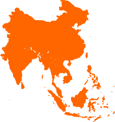 southeast-asia-2-hi.png