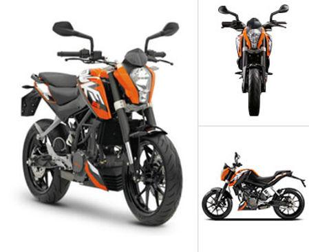 KTM Duke 200 For Rent Pulau Weh.jpg